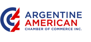 Argentine-American Chamber of Commerce